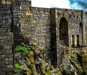 tours to armenia, tatev